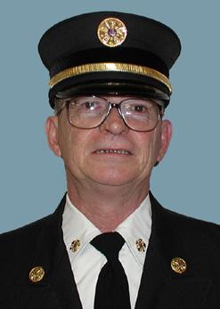 1997-1996 Walter Shay