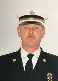 2003-2002 Jack Steinhauser