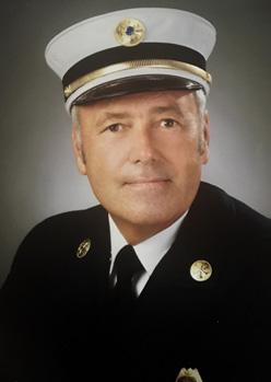 2009-2008 George Westenberger, III
