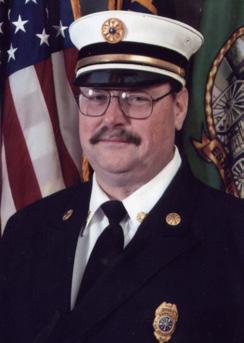 2011-2010 Richard Sullivan