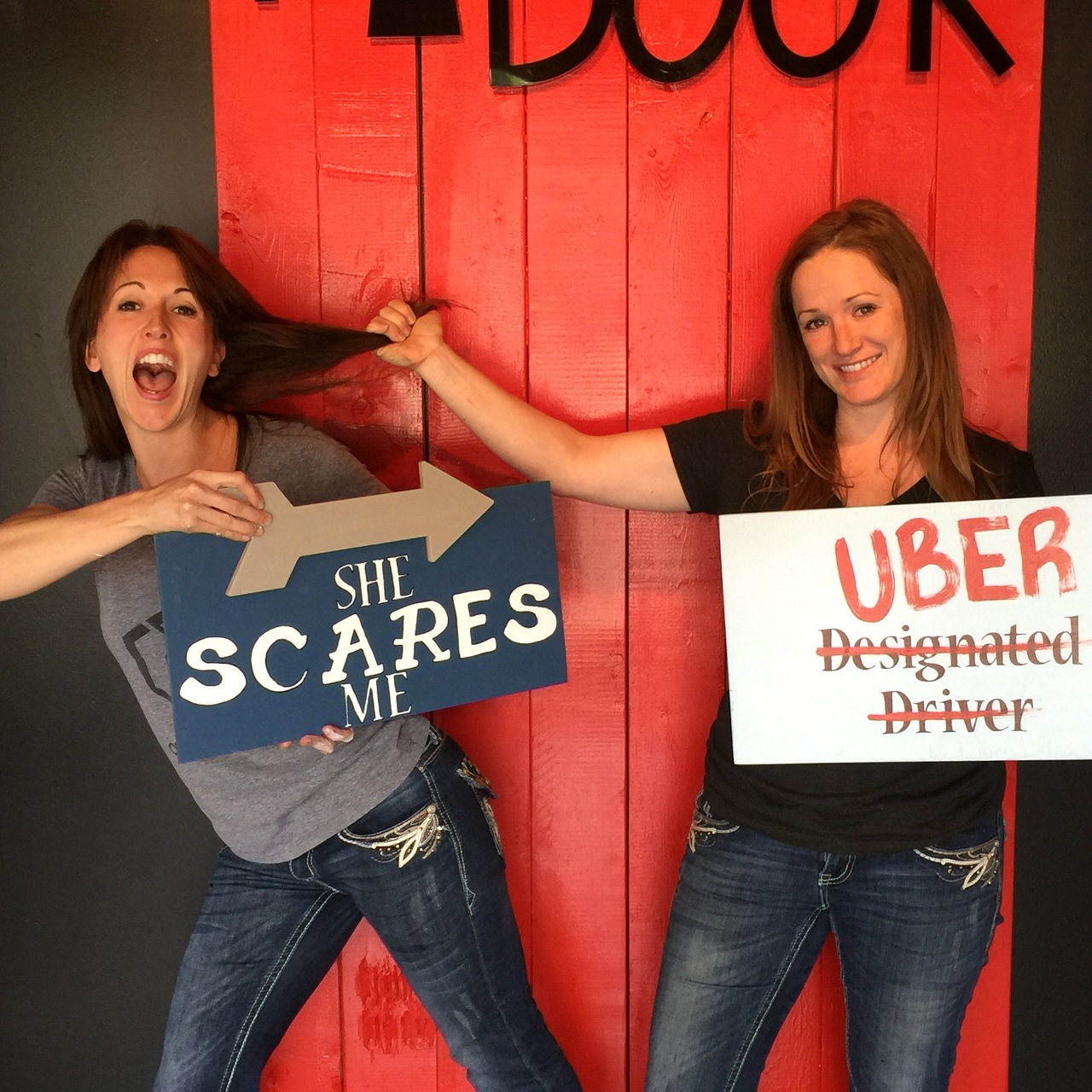 the-final-door-escape-room-columbia-sc-owners-small.jpg