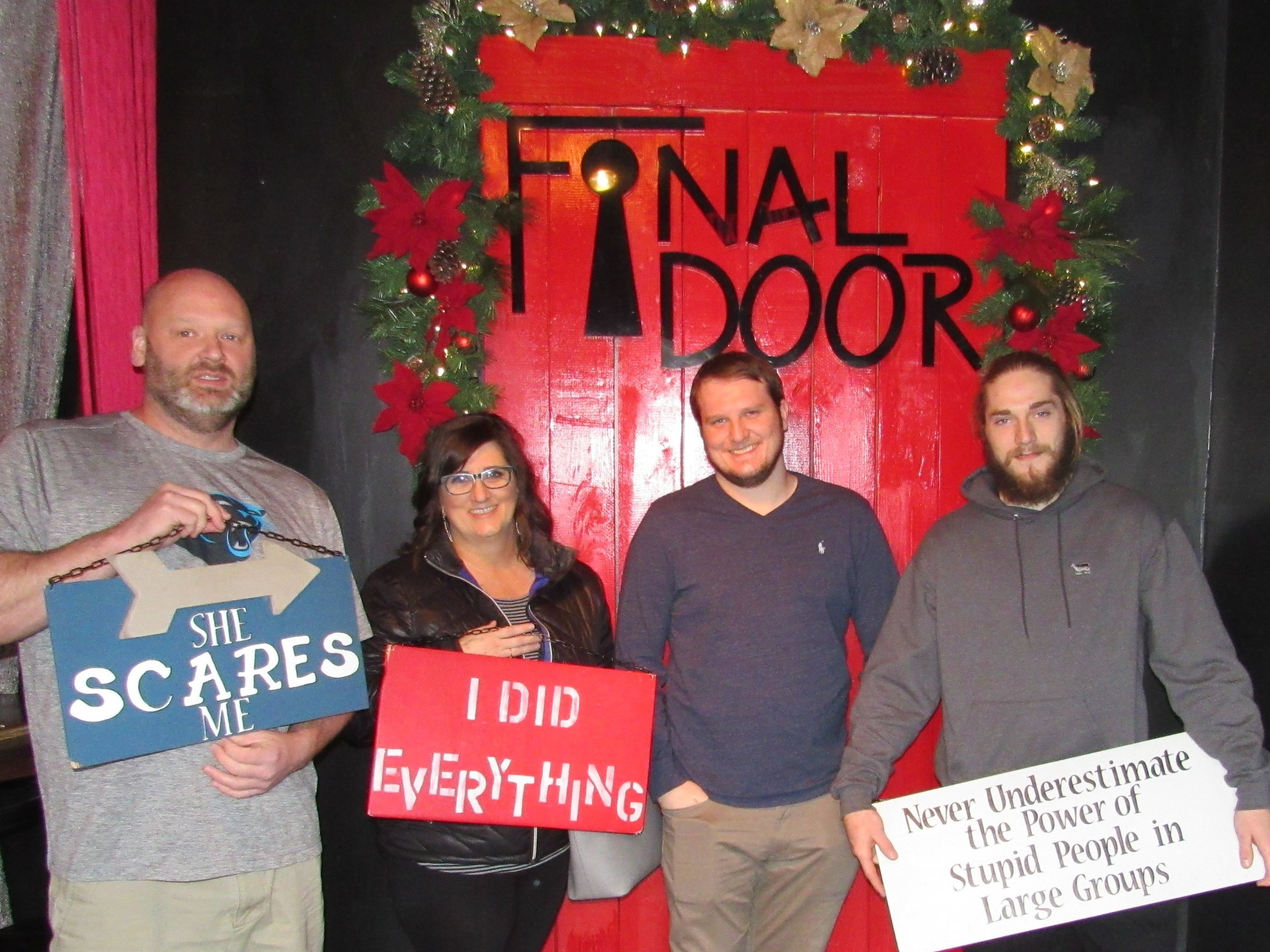 the-final-door-escape-room-columbia-sc-team-photos-jan-1-18-02.JPG