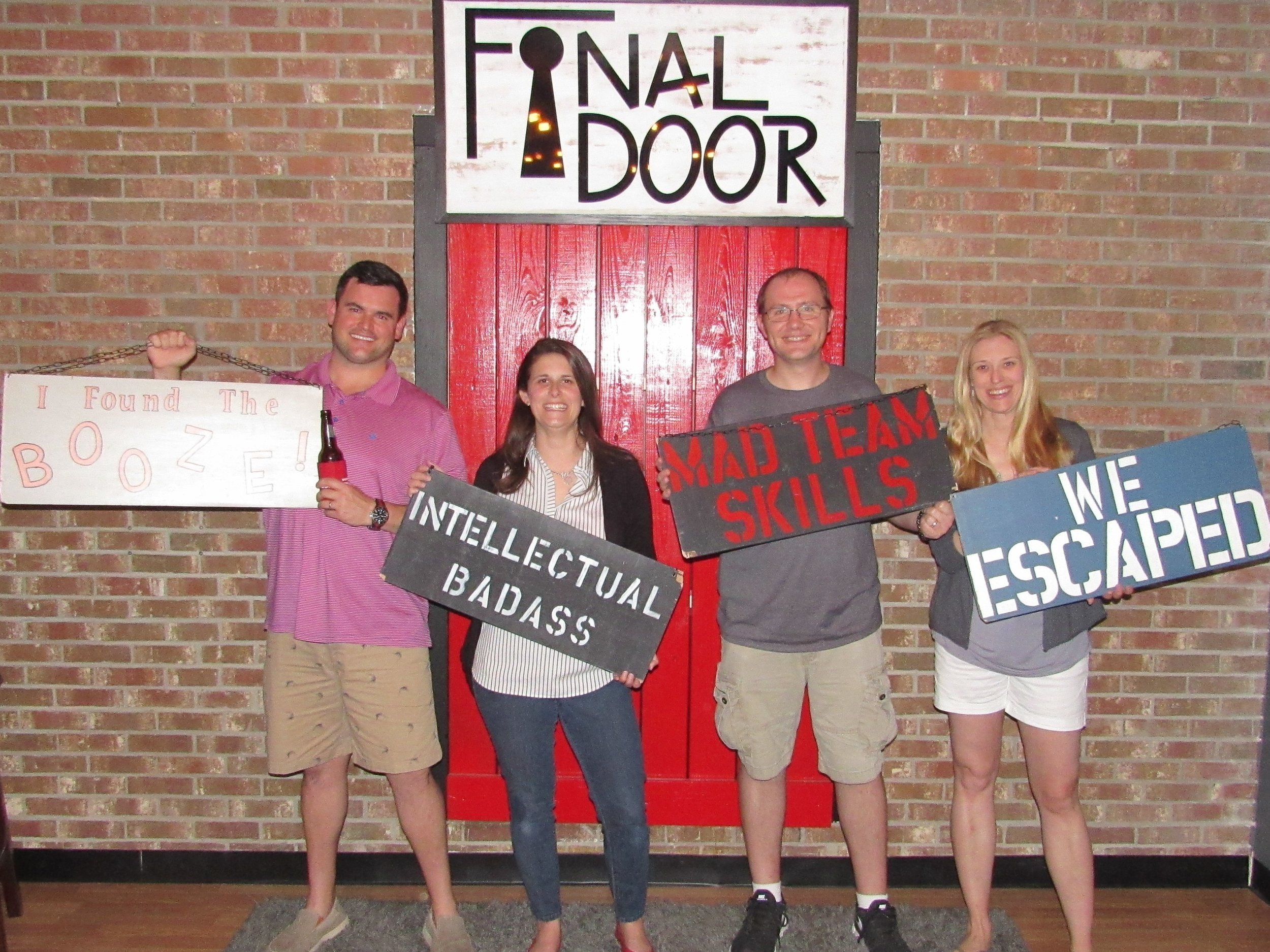 the-final-door-escape-room-columbia-sc-team-photos-april-28-2018-15.JPG