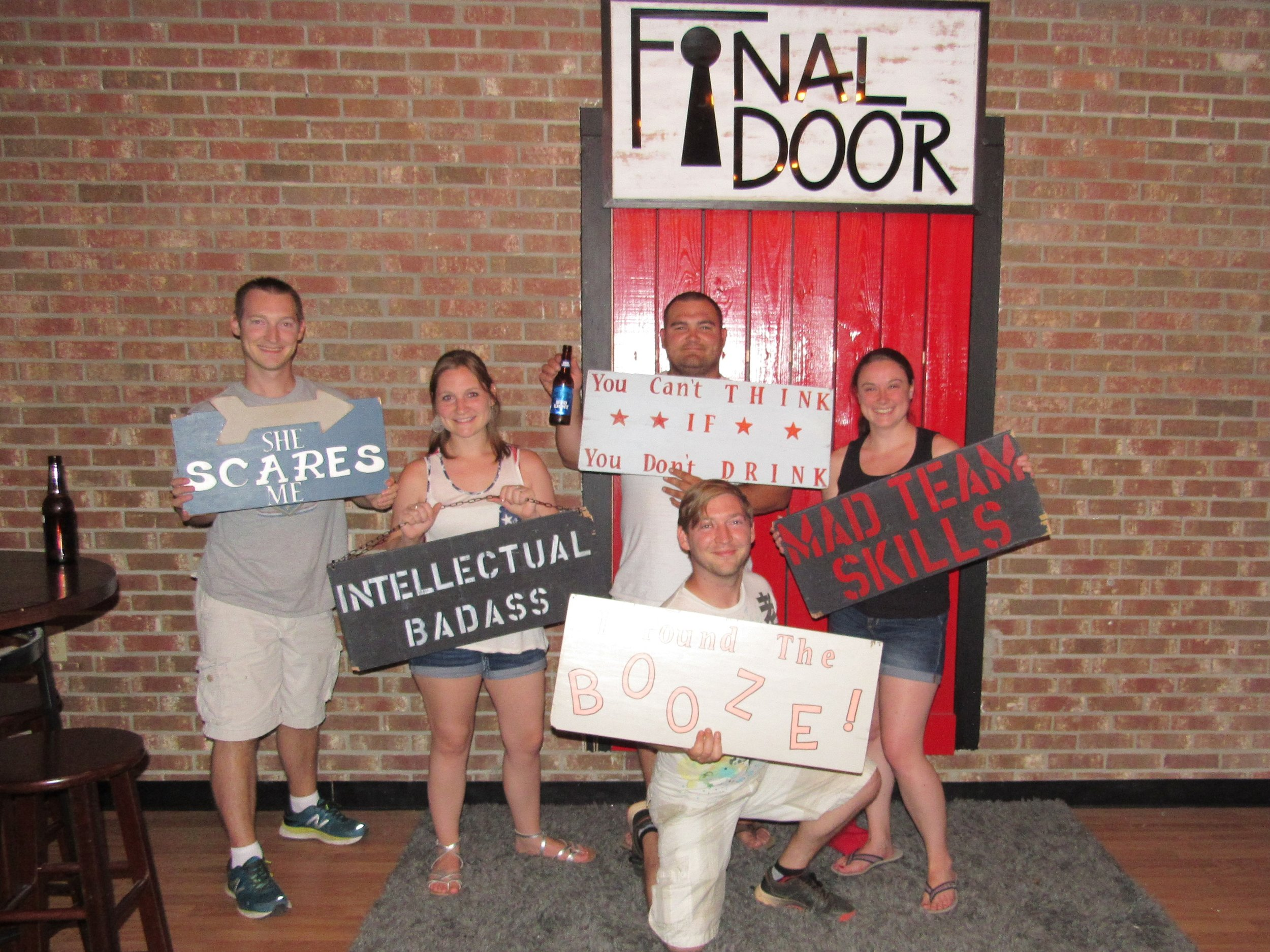 the-final-door-escape-room-columbia-sc-team-photo-7-4-18-07.JPG
