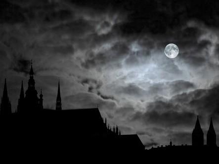 vampyr-escape-room-1-edited.jpg
