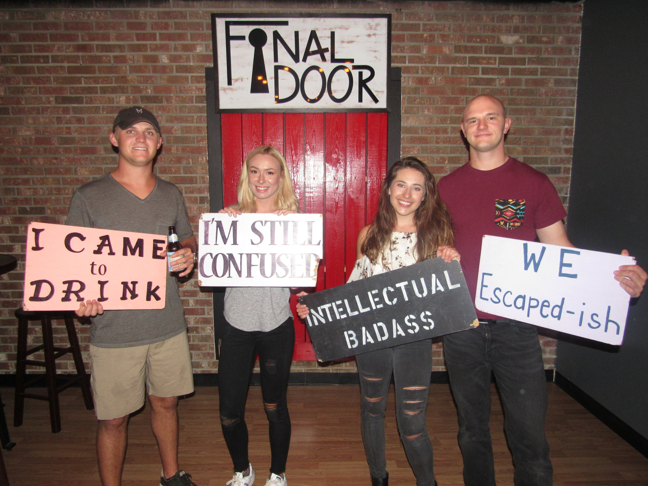 the-final-door-escape-room-columbia-sc-team-photos-aug-18-2018-15.JPG