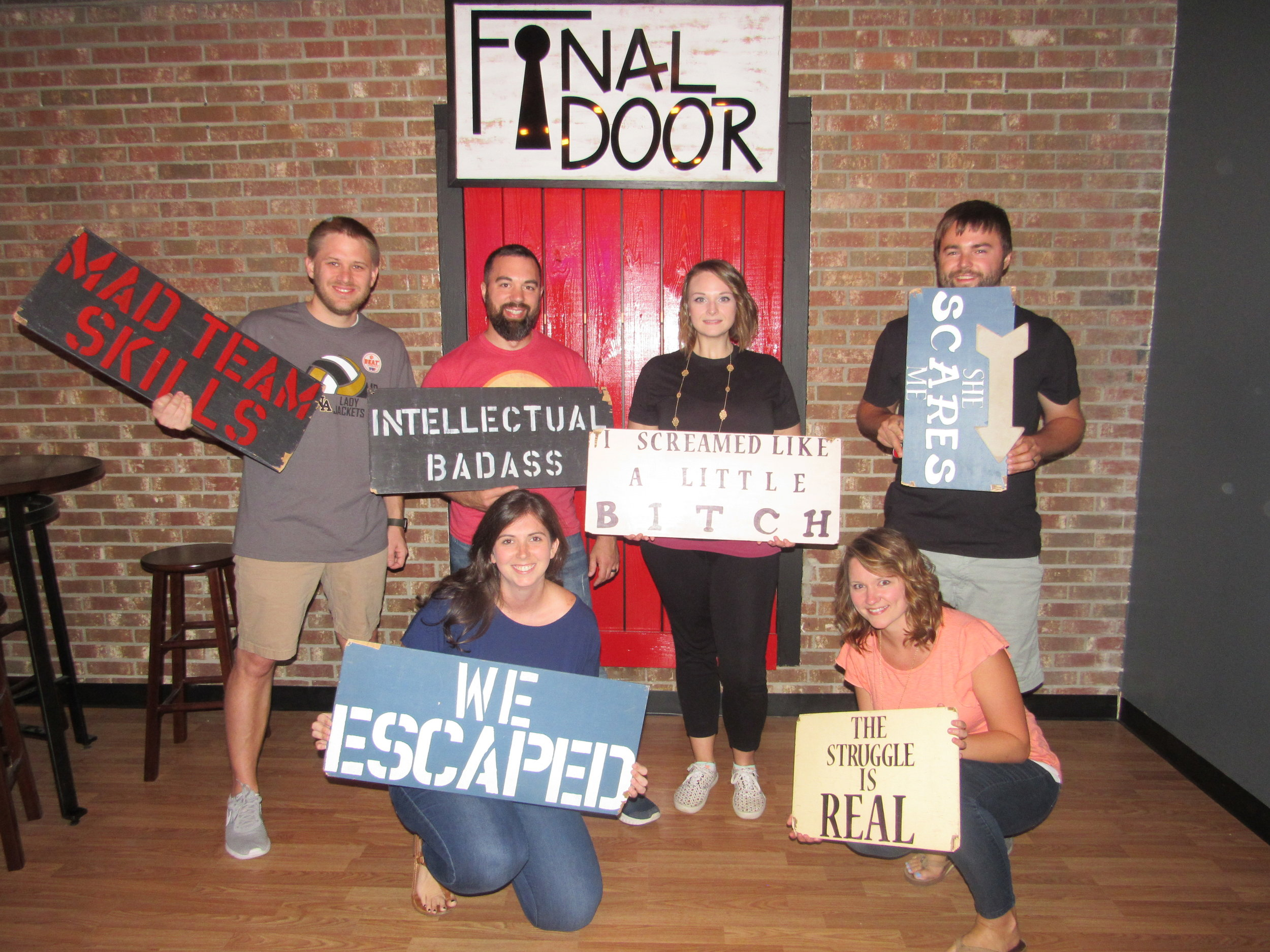 the-final-door-escape-room-columbia-sc-team-photos-sept-29-2018-05.JPG