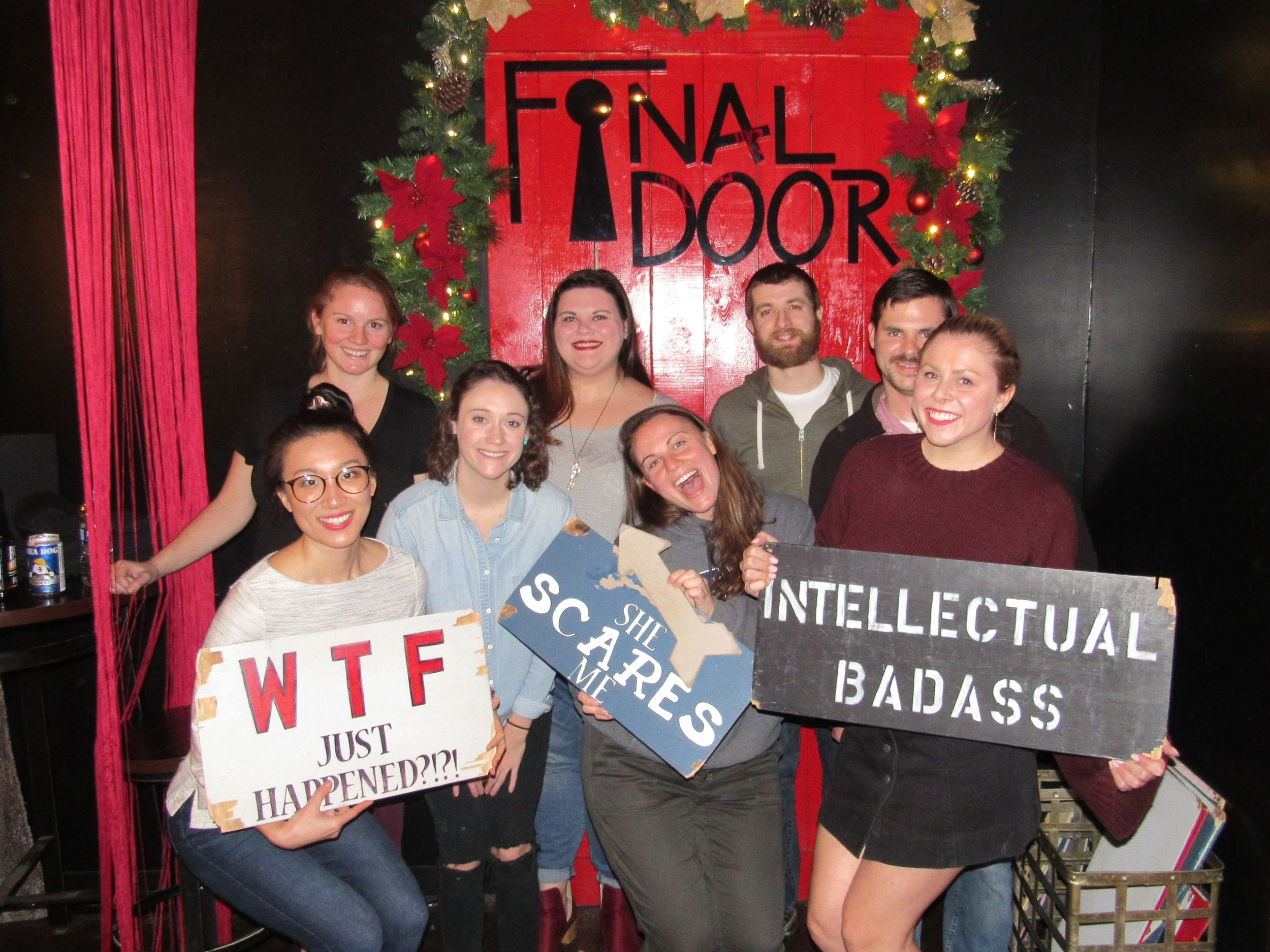 the-final-door-escape-room-columbia-sc-team-photo-1-5-2019-15.JPG