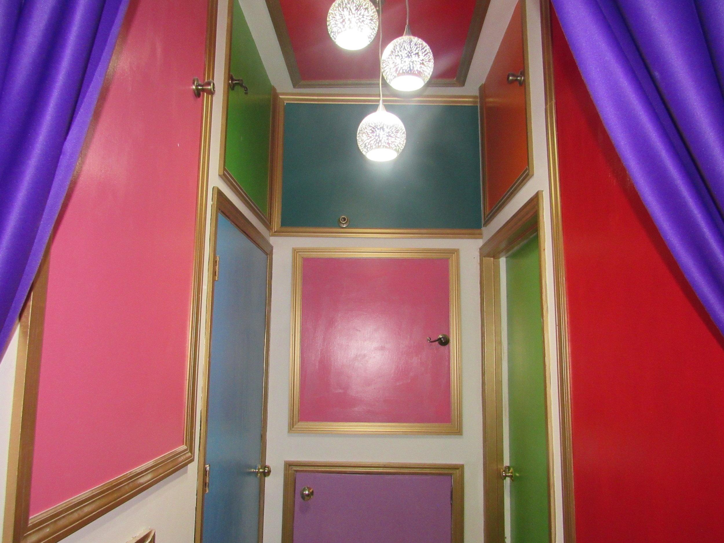 the-final-door-escape-room-columbia-sc-down-the-rabbit-hole.JPG