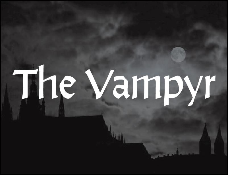 the-final-door-escape-room-game-the-vampyr.png