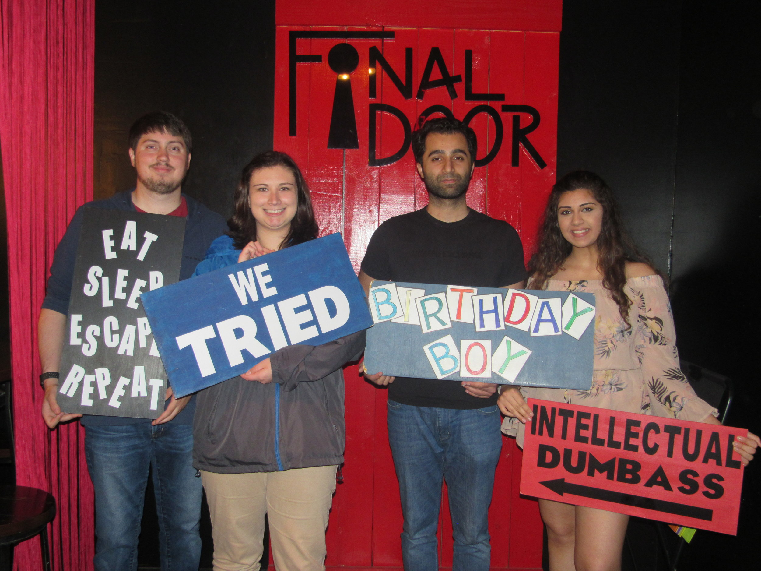 the-final-door-escape-room-columbia-sc-team-photos-apr-19-2019 (14).JPG
