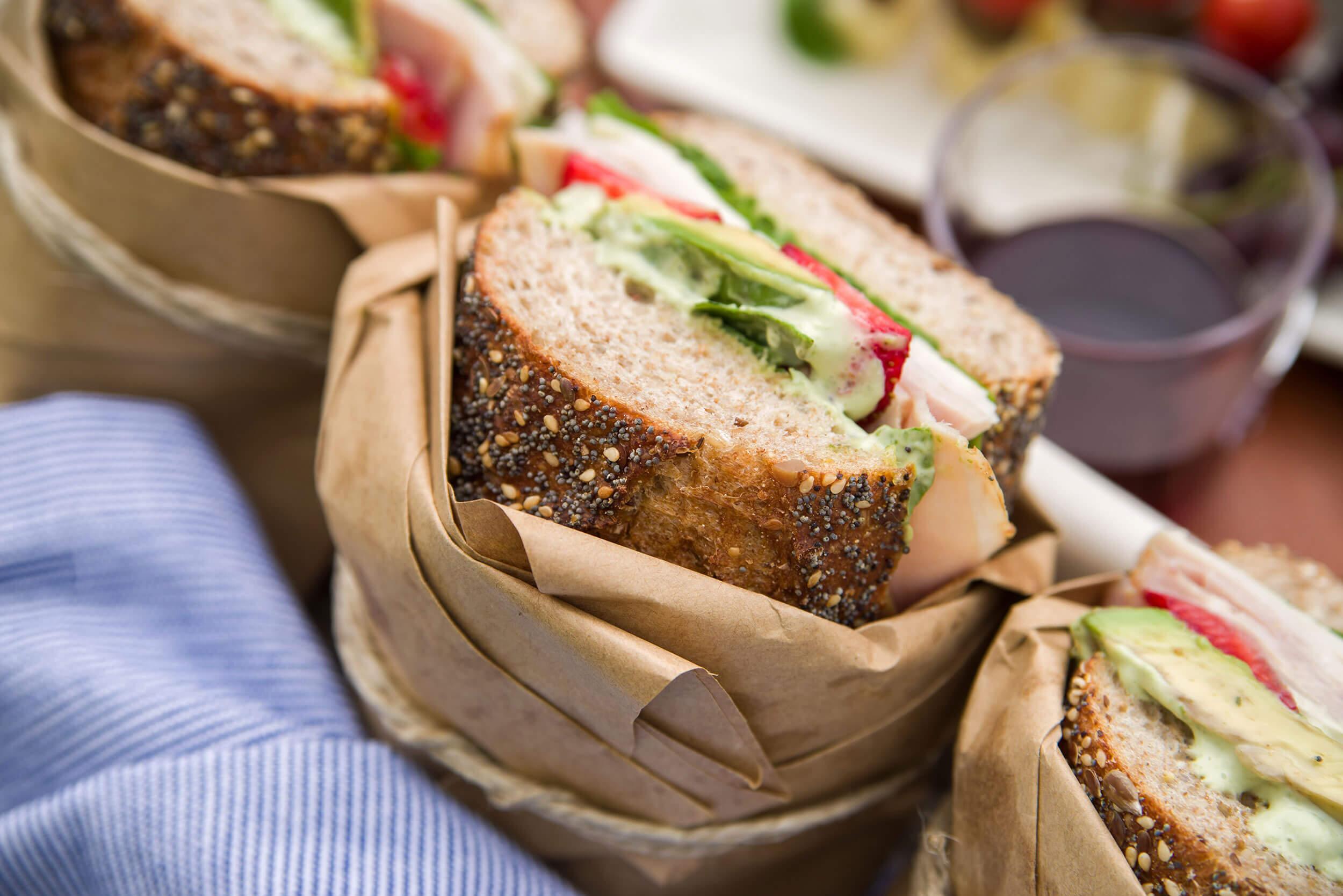 featured-picnic-turkey-strawberry-club-sandwich-platter-close-up-overhead.jpg