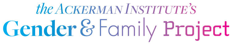 GFP_Logo_Gradient.JPG