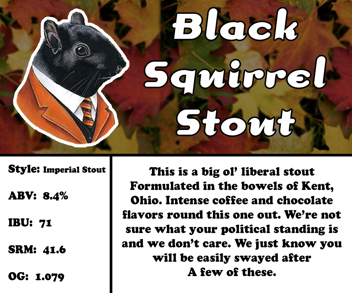 BlackSquirrelLabel.png