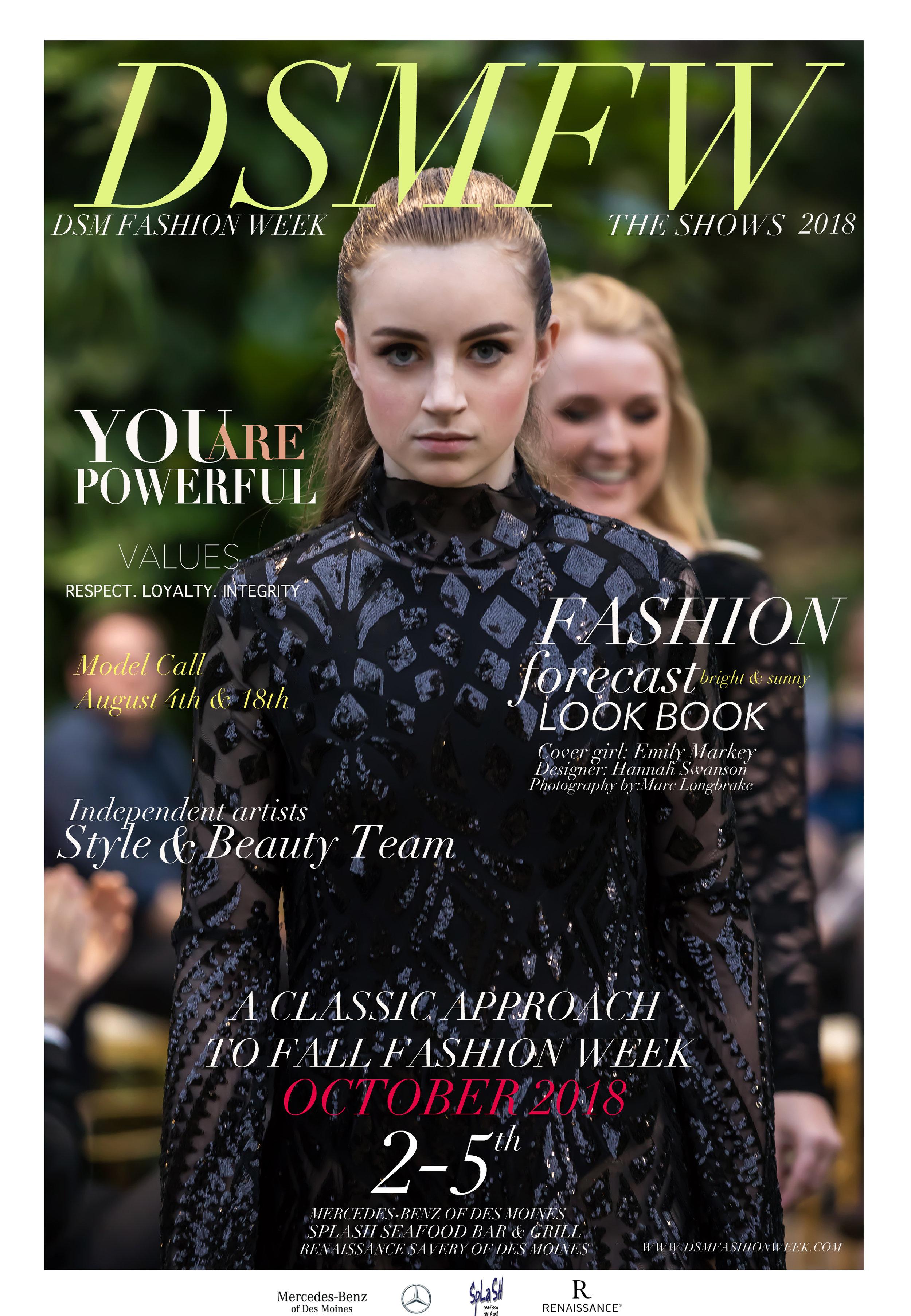 NEW COVER IMAGE web1.jpg
