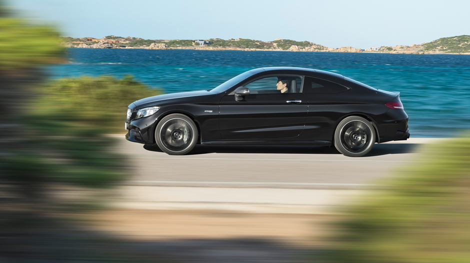 2019-C43-AMG-COUPE-FUTURE-GALLERY-003-GOE-D.jpg