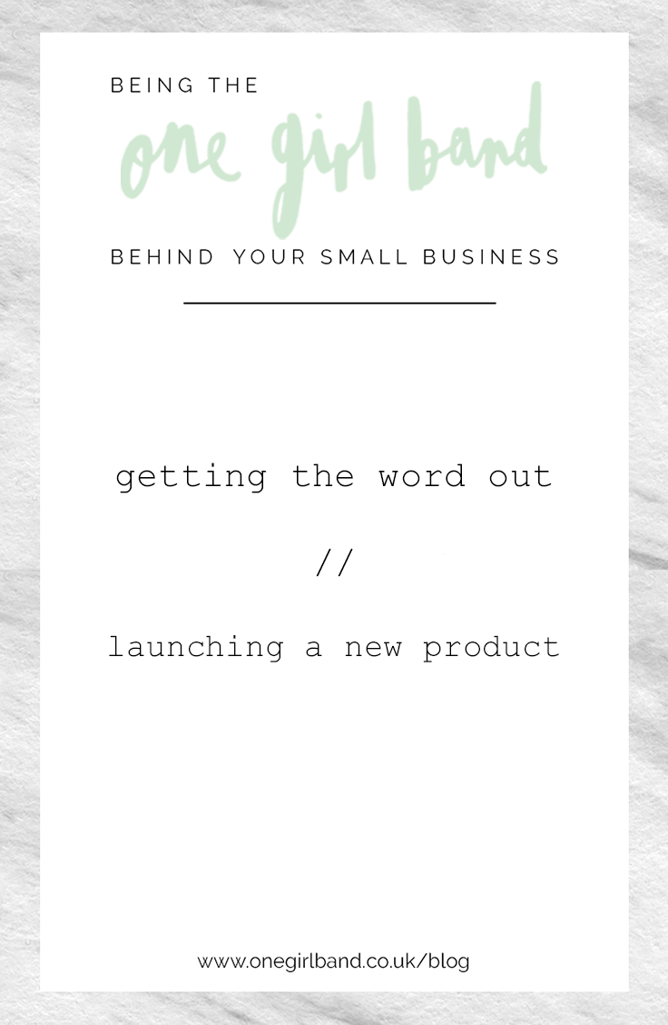 Lhdesign-launching-a-new-product-blog-post