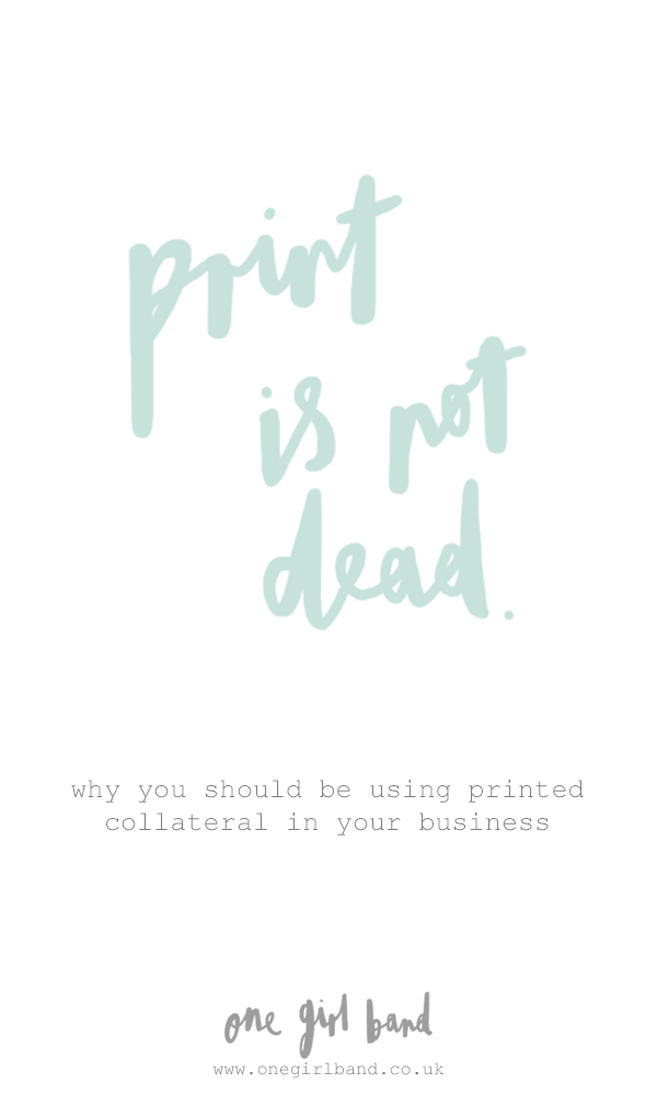 Print-Is-Not-Dead_LHdesign