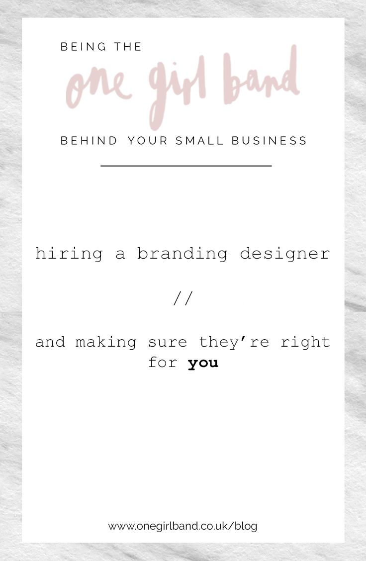 Hiring-A-Branding-Designer_LHdesign