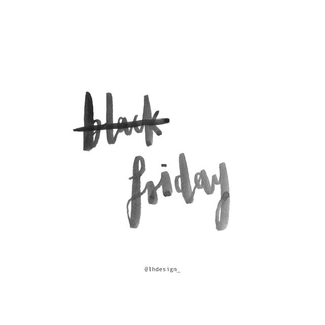 No-black-friday-LHdesign