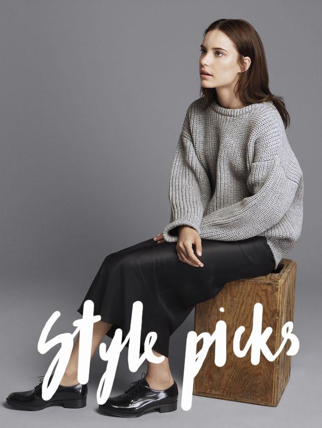Lhdesign-style-picks-winter-style