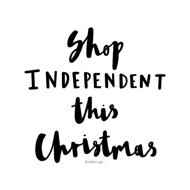 LHdesign_Shop_independent_this_christmas