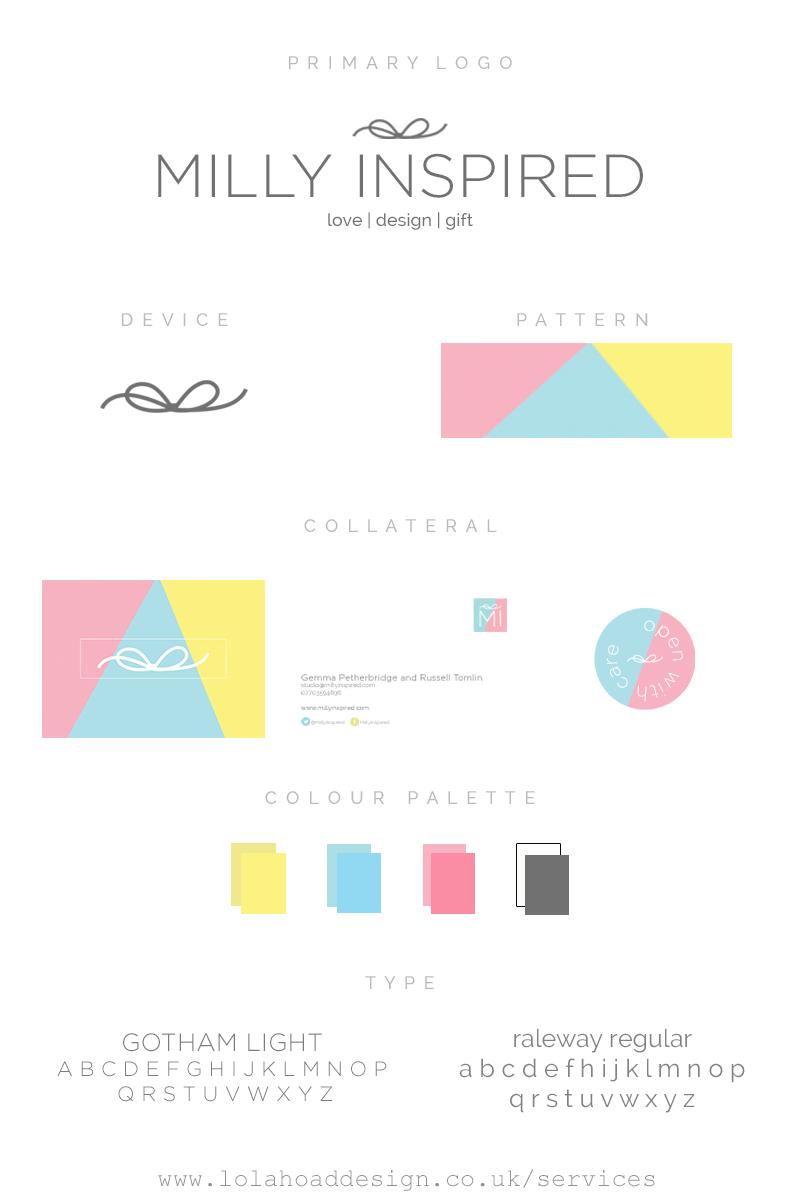 LHdesign_milly_inspired_branding_identity