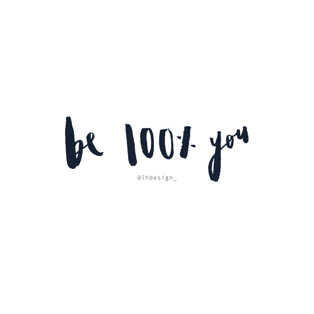 be100%you.png