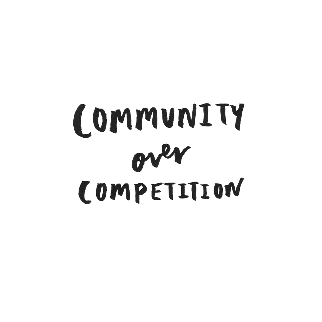 communityovercompetition.png