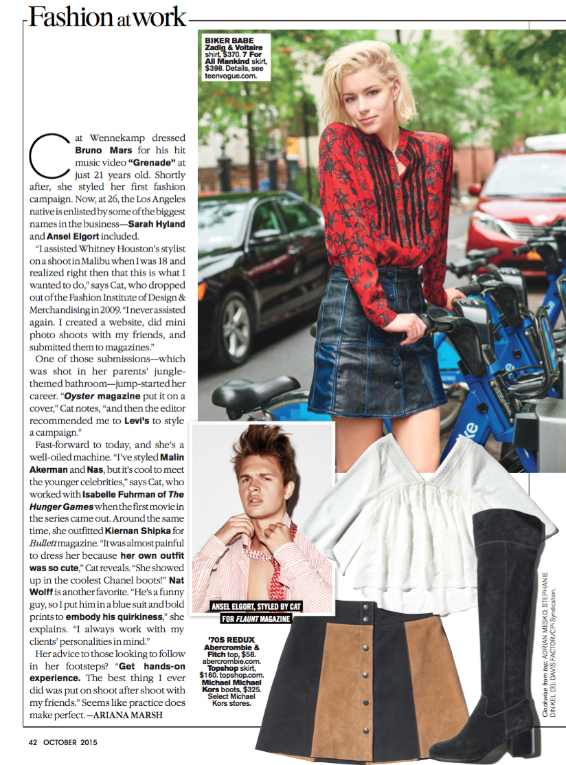 Teen_Vogue_pg2.jpg