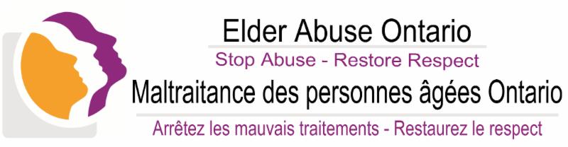 Elder Abuse Ontario.png