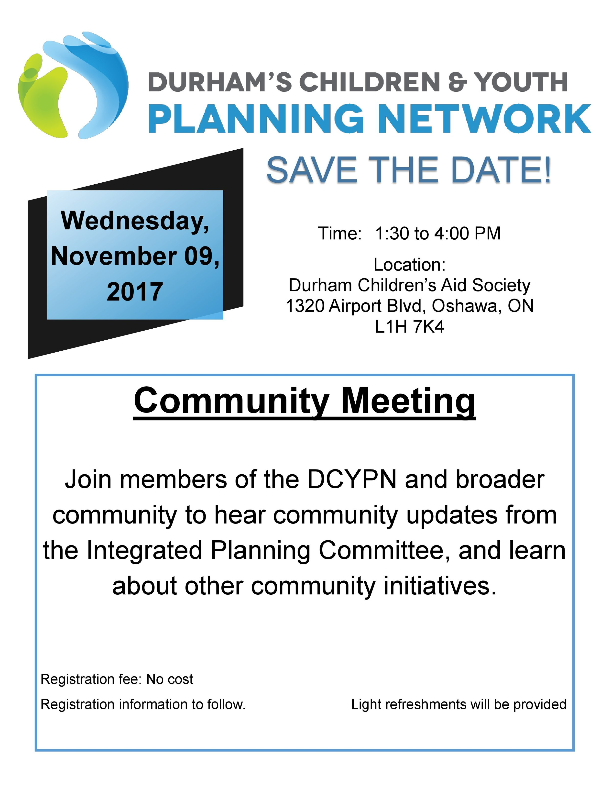 2017-11-09 DCYPN Community Meeting Save the Date-page-0.jpg