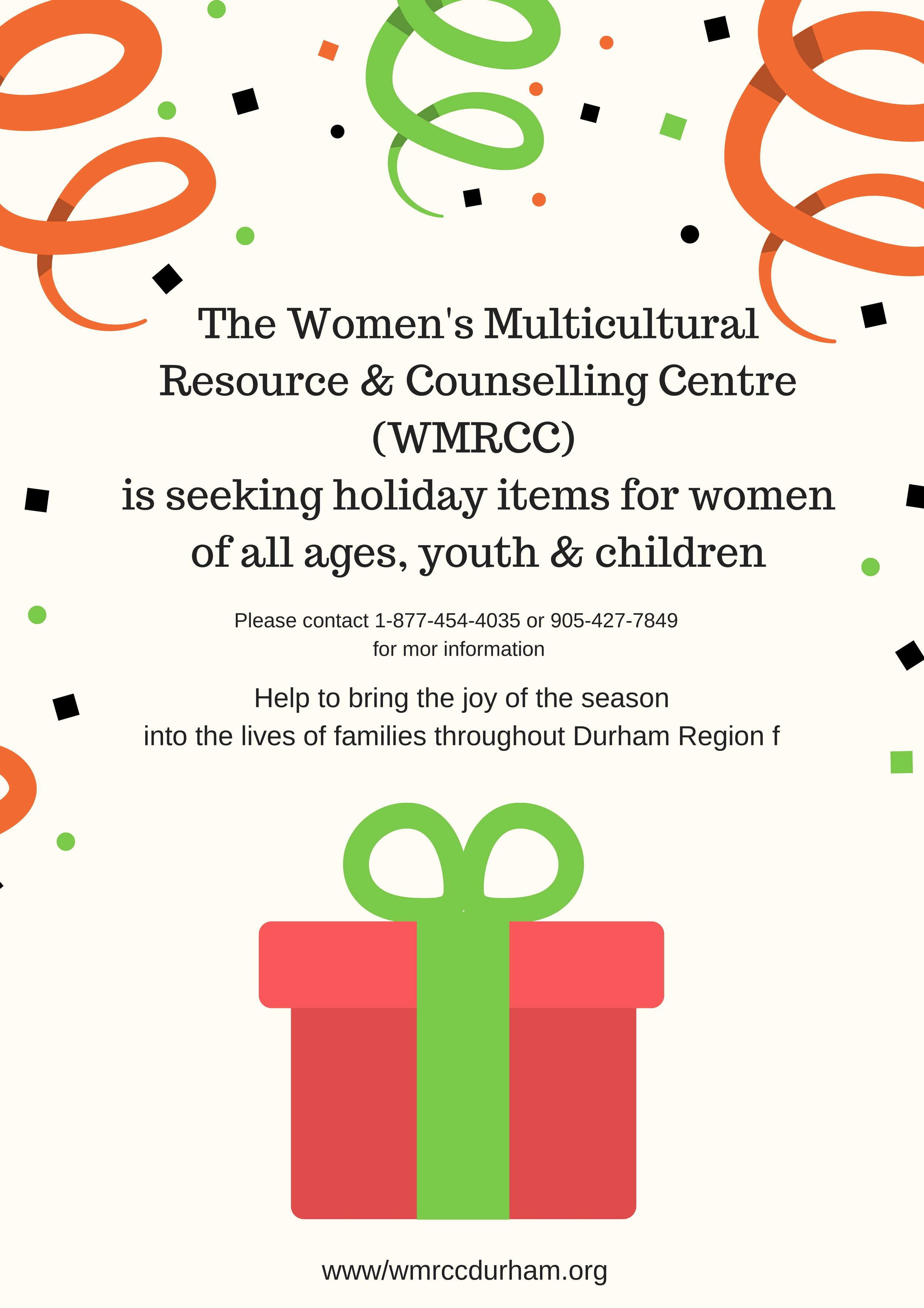 WMRCC gift drive-page-0.jpg