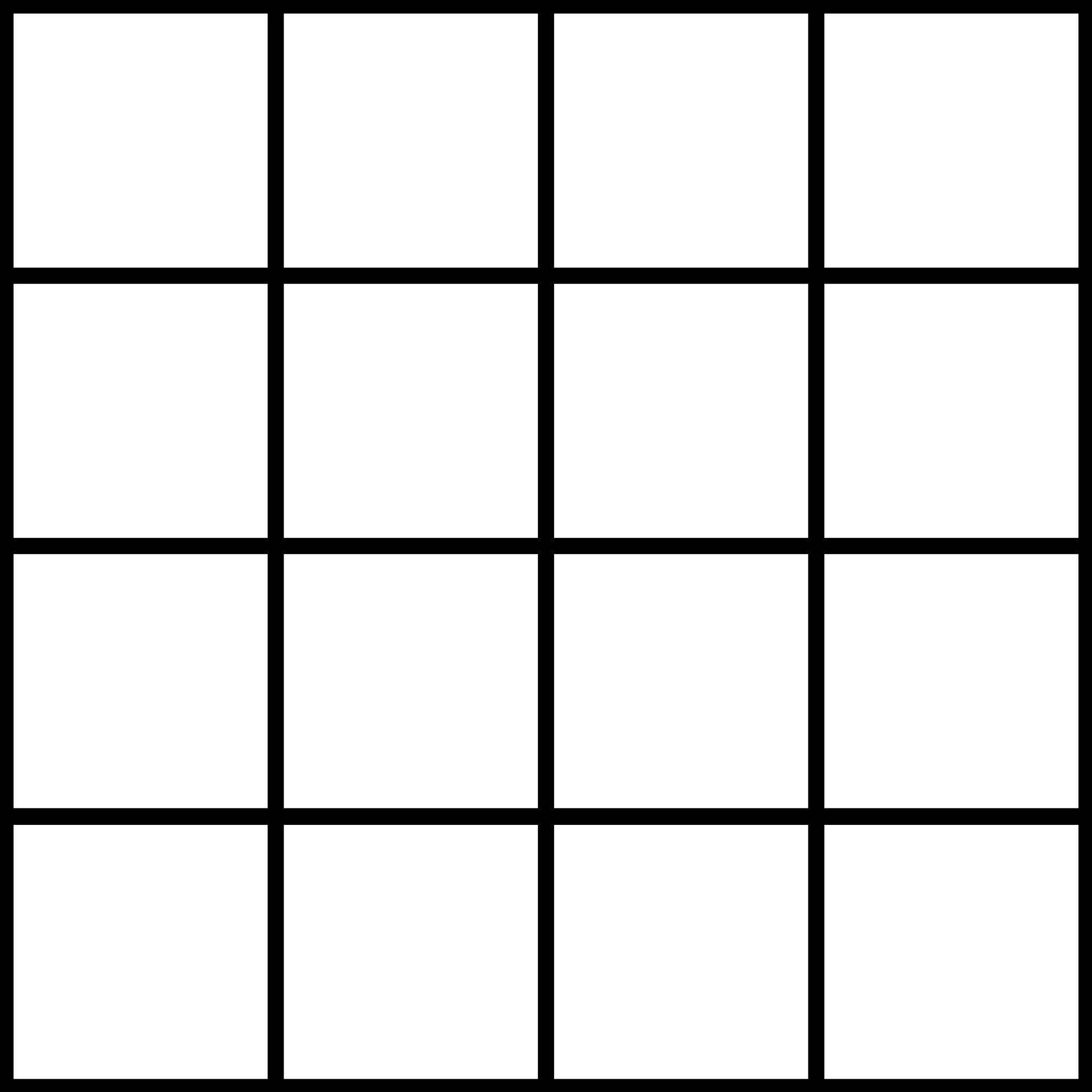 Square puzzle.jpg
