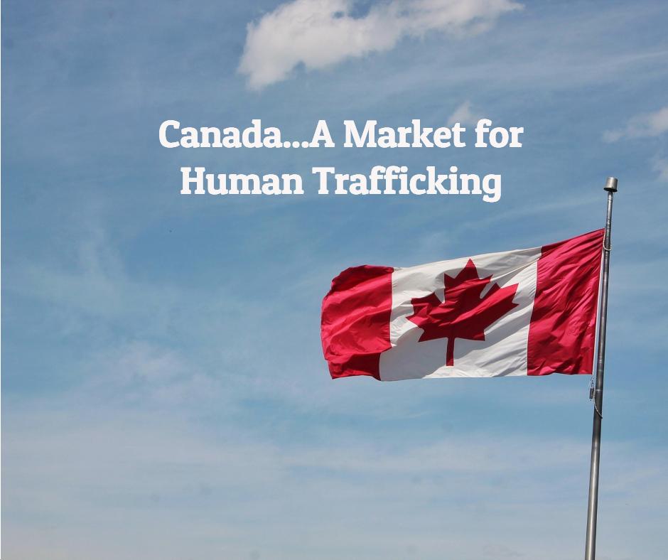 Human Trafficking Video.jpg