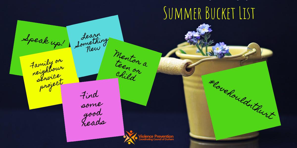 summerbucketlist.blog-post-feature.jpg