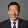 Jonathan Kim, VP of Finance 2015-2016
