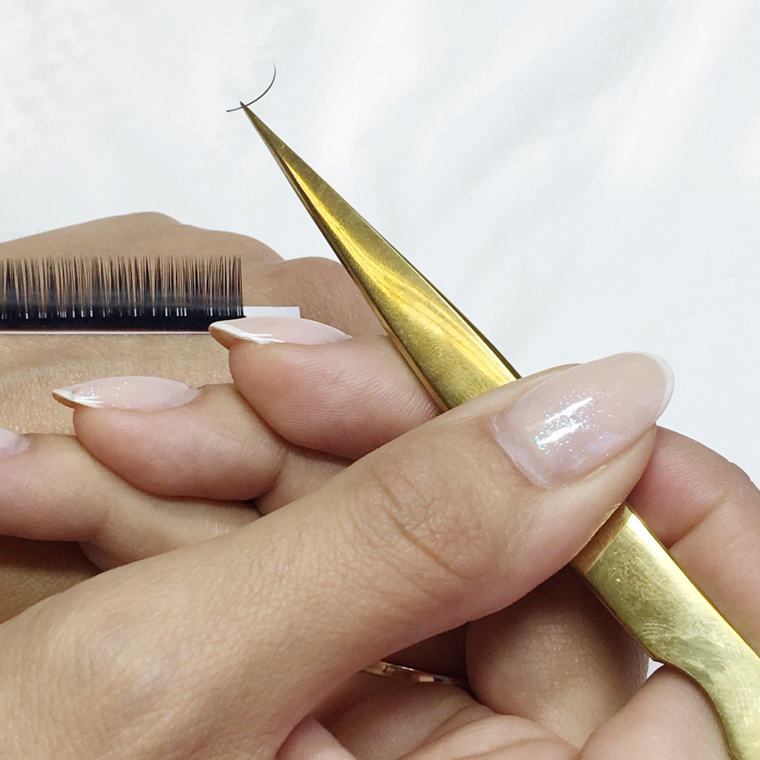 eyelash  extensions cost