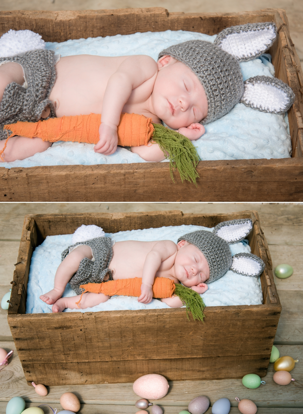 newborn 3.jpg