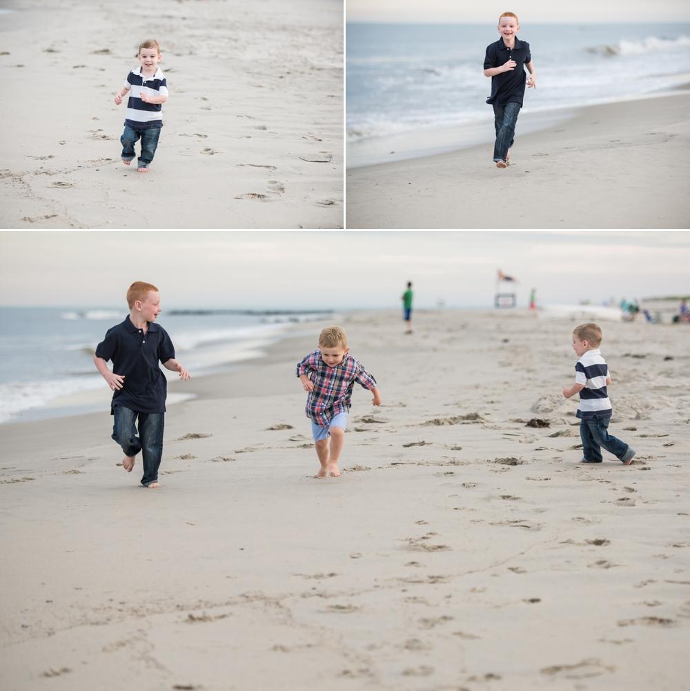 mcgovern beach 7.jpg