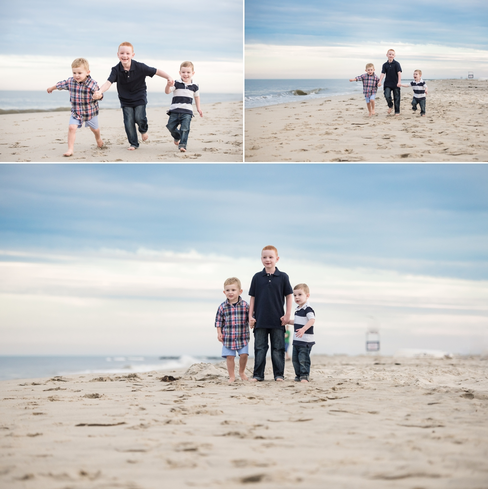 mcgovern beach 8.jpg