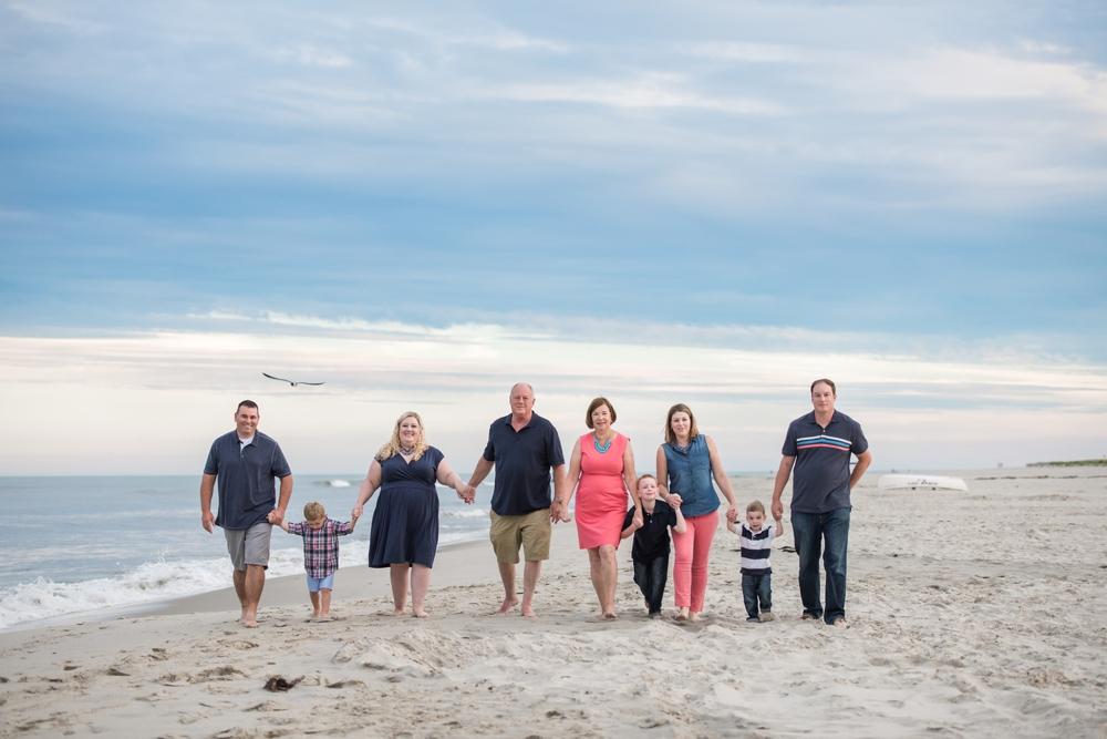mcgovern beach 10.jpg