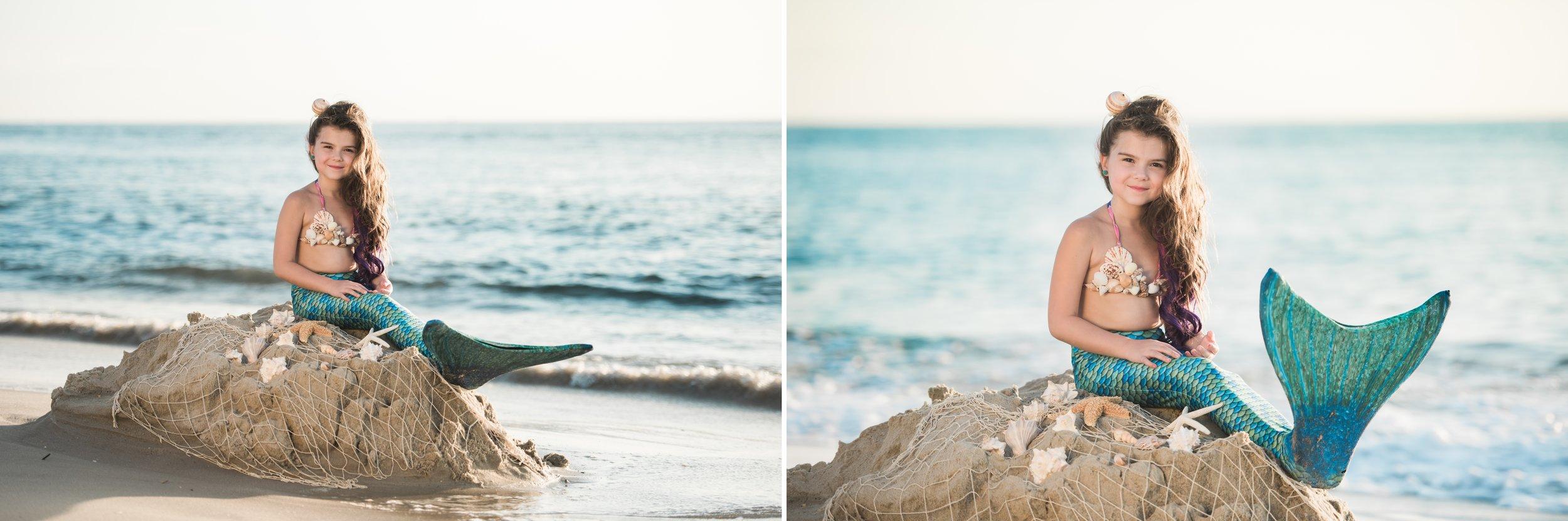 lauren mermaid 2.jpg
