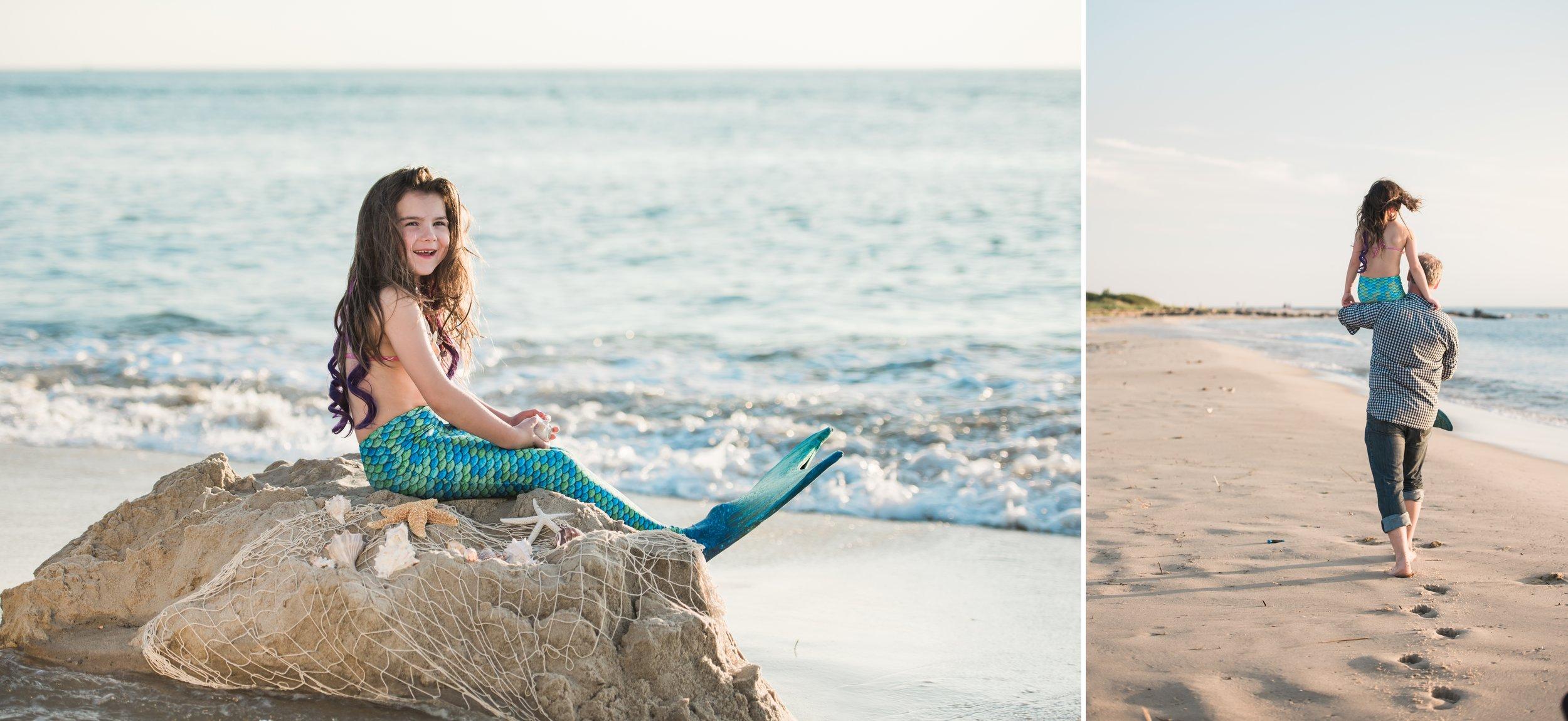 lauren mermaid 3.jpg