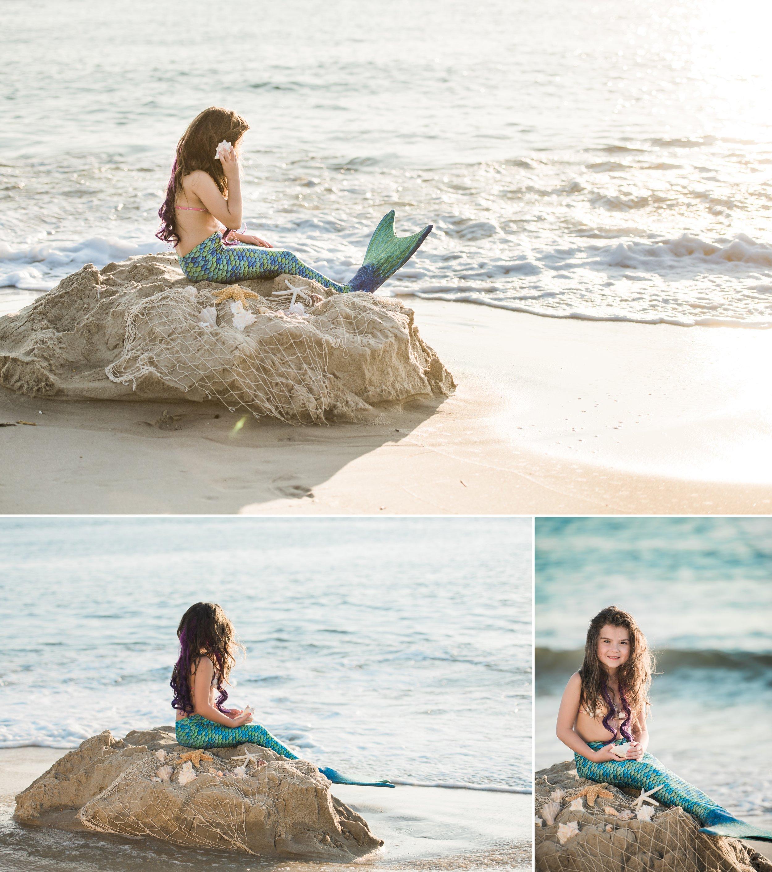 lauren mermaid 1.jpg
