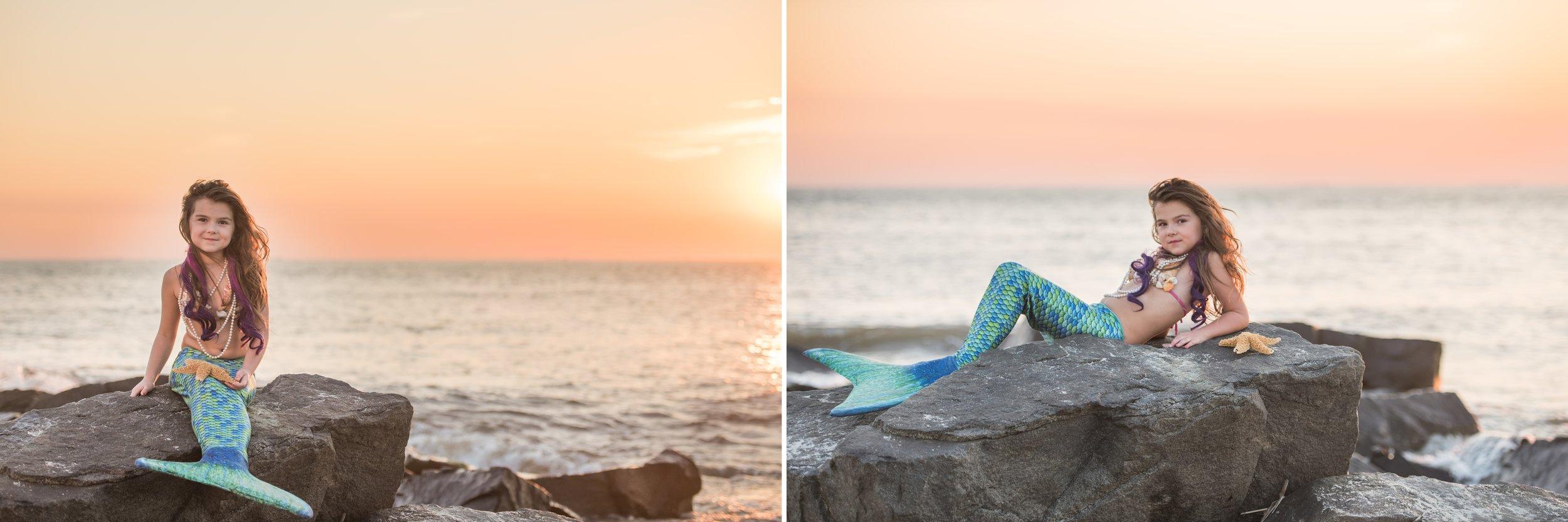 lauren mermaid 6.jpg