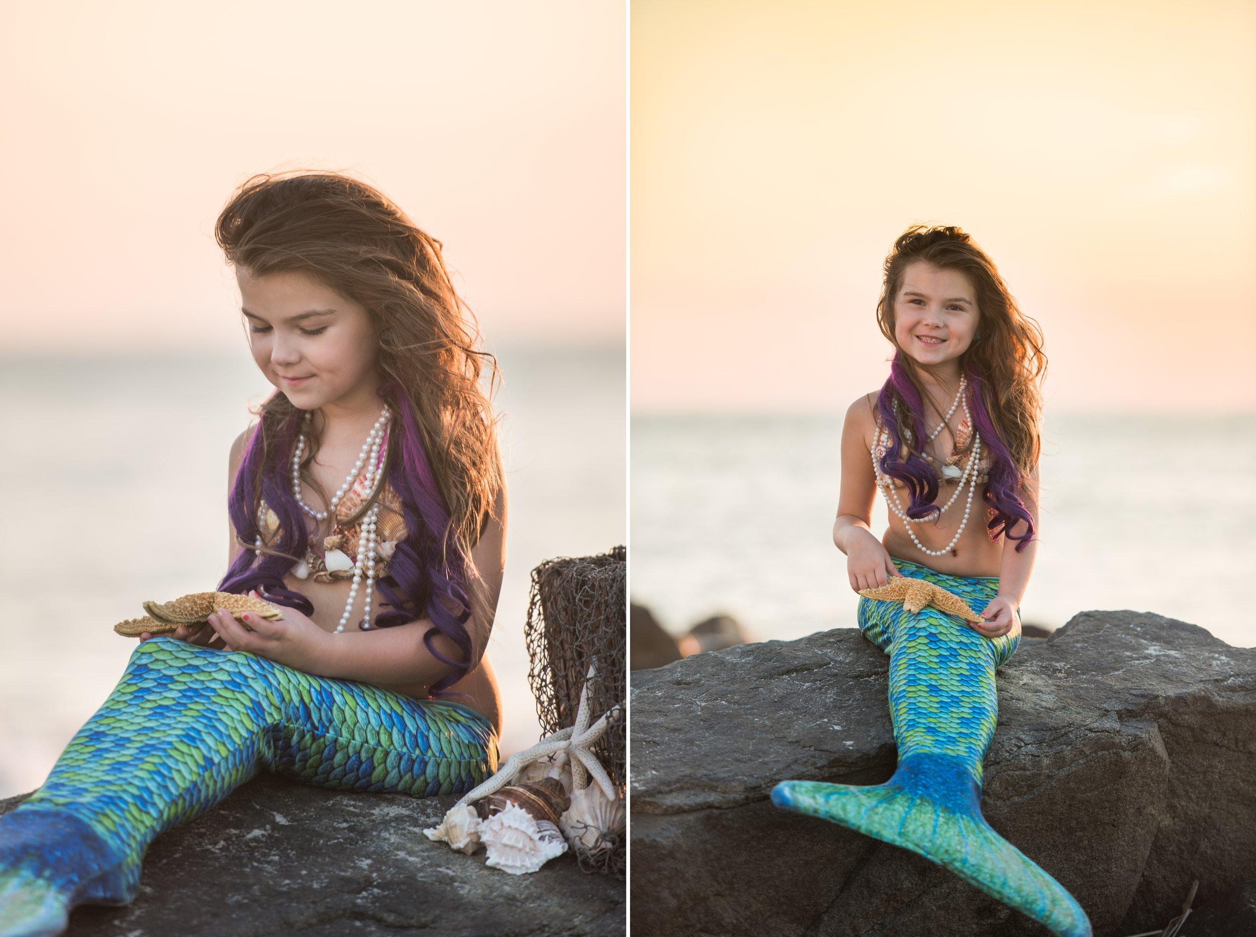 lauren mermaid 5.jpg
