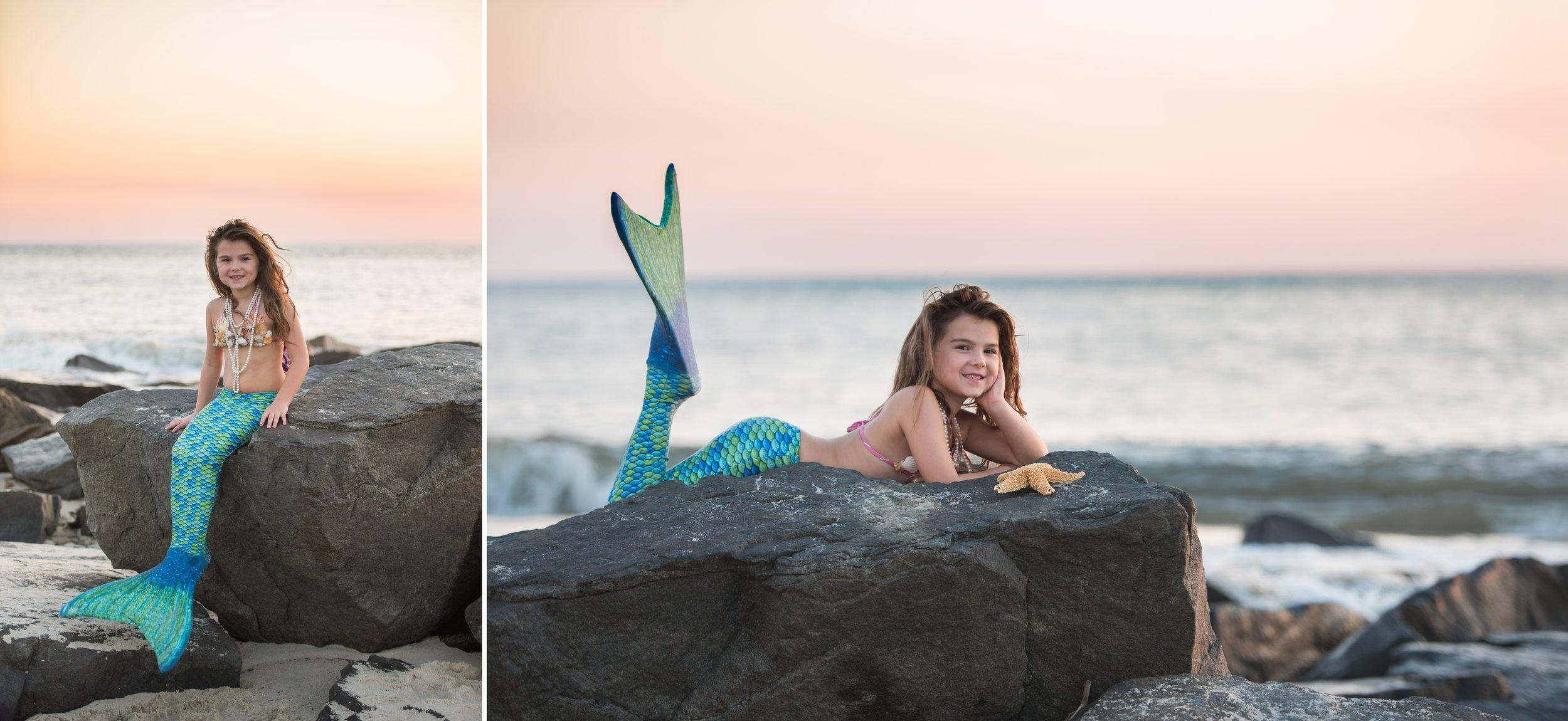 lauren mermaid 8.jpg