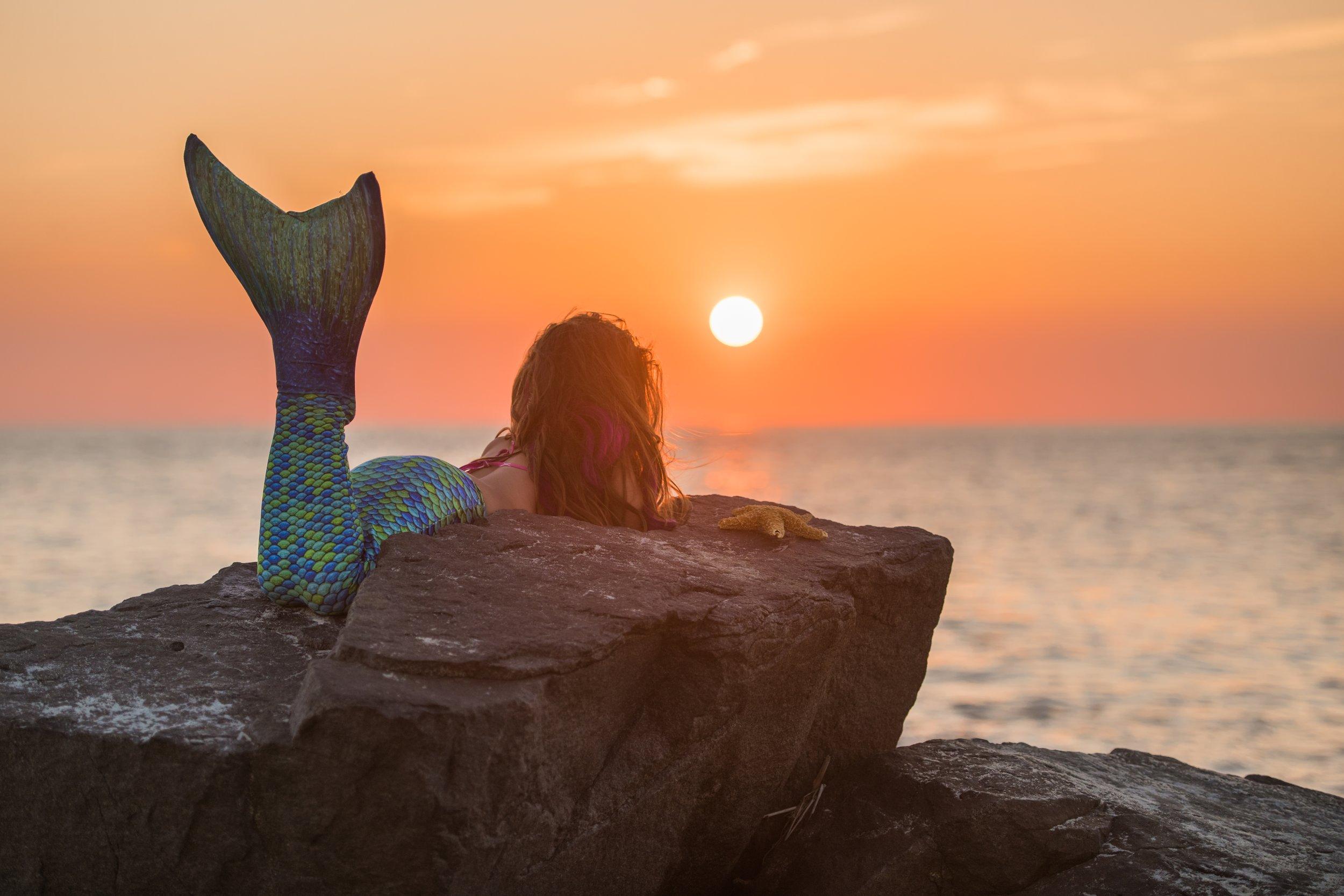 lauren mermaid 7.jpg