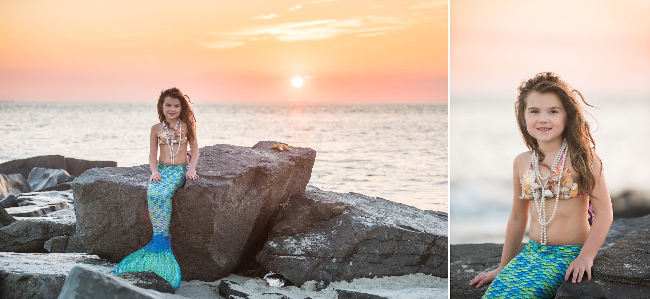 lauren mermaid 9.jpg